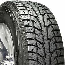 Winter Tires Goodyear Nordic Or Michelin X Ice Xi2 >> 2 Quantity 235 65 16 Winter Tires For Sale Ebay