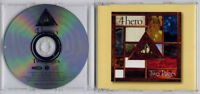 4HERO Two Pages (A Selection From Page One And Page Two) 1998 UK 16-trk promo CD