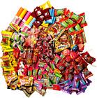 100 Teile Süßigkeiten Naschpaket Mitgebsel Mix Halloween - einzeln verpackt