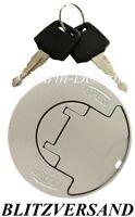 Bashan 200 BS200S-7 Quad Tankdeckel für Tank / Benzintank inkl. 2 Schlüssel
