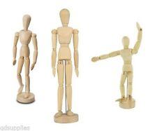 Artists' Mannequins