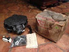 NOS GM 1967-1972 Chevy Truck Pickup Suburban Secondary Heater Kit