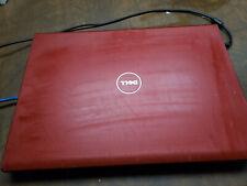 Dell Studio 1737 Laptop PP31L (018-KM)