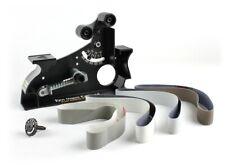 Work Sharp WSKTS-KO Blade Grinding Attachment only WSSAKO81112