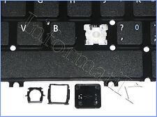 Acer Aspire One 725 756 AO725 AO756 Keyboad Key French NSK-R15SQ0F AEZHGF00010