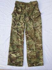 Trousers Combat Warm Weather MTP,PCS,Multi Terrain Pattern,Multicam,Gr.80/84/100