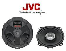 """JVC cs-v517 5 """" 13 cm double cône portière de voiture haut-parleurs 150 w"""