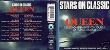 Queen - CD - Stars on Classic - CD von 1997 - ! ! ! ! !