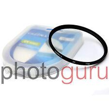 Filtro Green.L protettivo UV universale 77mm - Canon Nikon Pentax Sony UV 77