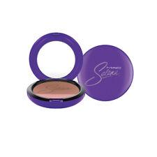 Mac Selena Techno Cumbia Powder Bronzer Blush Duo M.a.c Limited Edition 10g