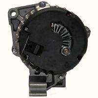 Alternator ACDelco Pro 334-2487A Reman fits 99-03 Pontiac Grand Prix 3.8L-V6