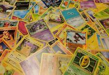 50x Bulk Pokemon Cards - Genuine Pokemon BULK (Aus)