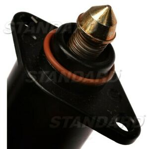 Fuel Injection Idle Air Control Valve|STANDARD IGNITION AC15 (Fast Shipping)