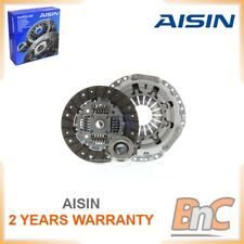 AISIN CLUTCH KIT FOR NISSAN OEM KN107A 30001-2F625