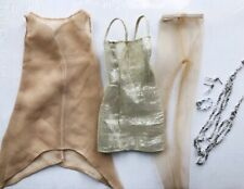 Tonner Soho Sheer doll Cami Fashion convention OUTFIT WITHOUT SHOES