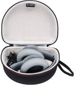 LTGEM Hard Case for JBL Everest 700/300, E45BT, E55BT Wireless Bluetooth Around-