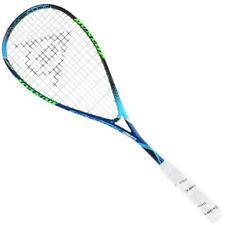 Dunlop Hyperfibre+ Evolution Pro Squash Racquet