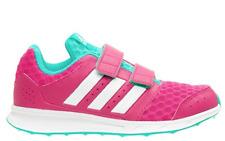 Adidas LK Sport 2 CF K AF4532 pink 6k shoes kids