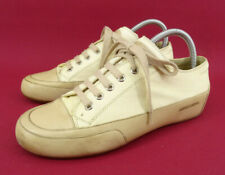 Candice Cooper Schuhe Slipper Sneaker Damenschuhe Halbschuhe Leder Gr.38