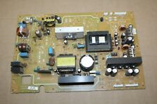 JVC LT-42DV8BJ LCD TV Power Board LCA10796 LCB10796 001B