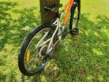 Kona Kinder Mountainbike