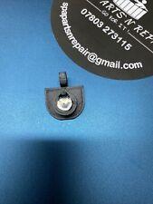 Lay Z Spa Impulsor Bomba de Agua Kit Reparación bestway Rotor Más Sensor