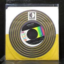 "Matthews' Southern Comfort - Woodstock 7"" Mint- Vinyl 45 Decca 32774 USA 1971"