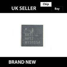 Intersil isl88731c HRTZ batteria caricabatterie IC Chip
