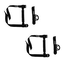 Accessori JEEP 2 x 82207660ab manopola e Vestiti Gancio Kit-WRANGLER