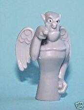 Victor, Disney Figur, Der Glöckner v Notre Dame/1996