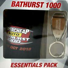 BATHURST 1000 Essentials Pack STUBBY HOLDER, OPENER and Key Ring Holder Boxed