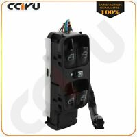 Window Switch for 2002 2003 2004 2005 2006 2007 08 MERCEDES-BENZ G500 Front Left