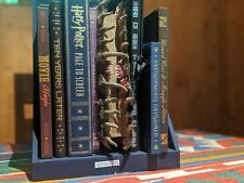 Harry Potter Page to Screen Complete Filmmaking Journey (Limited Edition)