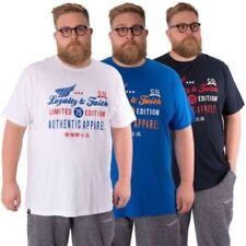 Camisetas de hombre LA talla XL