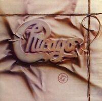 Chicago 17 (1984) [CD]