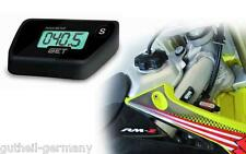 Betriebsstundenzähler GET hour meter Moto-Cross Enduro MX Super-Moto NEU