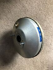 Mercedes Benz 190e W201 Brake Booster Servo 0034304230 GENUINE