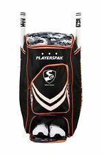 SG Playerspak Cricket Duffle Bag