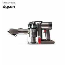 Dyson DC43H Car&Boat Aspirapolvere Senza filo |NUOVO| 2 Anni Garanzia