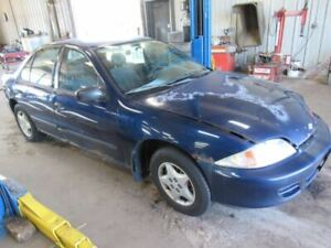 complete engines for 2002 chevrolet cavalier for sale ebay complete engines for 2002 chevrolet