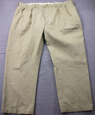 91c65ccf1c Ralph Lauren Chinos & Khakis Slim Fit Trousers for Men for sale | eBay