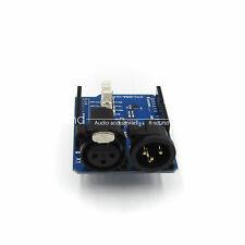 1PC DFR0260 Display Development Tools DMX Shield for Arduino