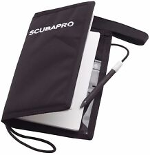 Scubapro Wet Notes  ~ Free Shipping ~