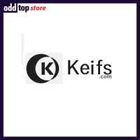 Keifs.com - Premium Domain Name For Sale, Dynadot