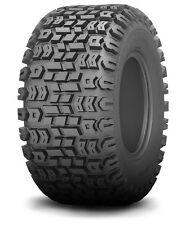 One New 16x6.50-8 Kenda Terra Trac Lawn Garden Tractor Turf Tire 16 650 8