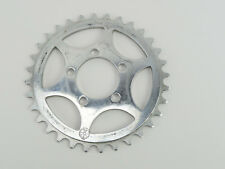 T.A. 32T Chainring Tandem crossover timing 3/32 TA REF201 Vintage Later logo