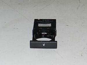 VW Seat Ford Becherhalter Getränkehalter schwarz 7M3862534A
