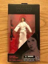 Star Wars Black Series Princess Leia Organa #30