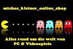 michas_kleiner_online_shop