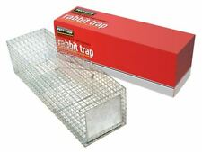 More details for rabbit cage trap 32in prcpsrabcage